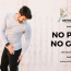 'No Pain, No Gain' –  The ACTUAL meaning of this majorly misinterpreted cliche explained by Dr. Rajani Patil of Orthosports Physiotherapy