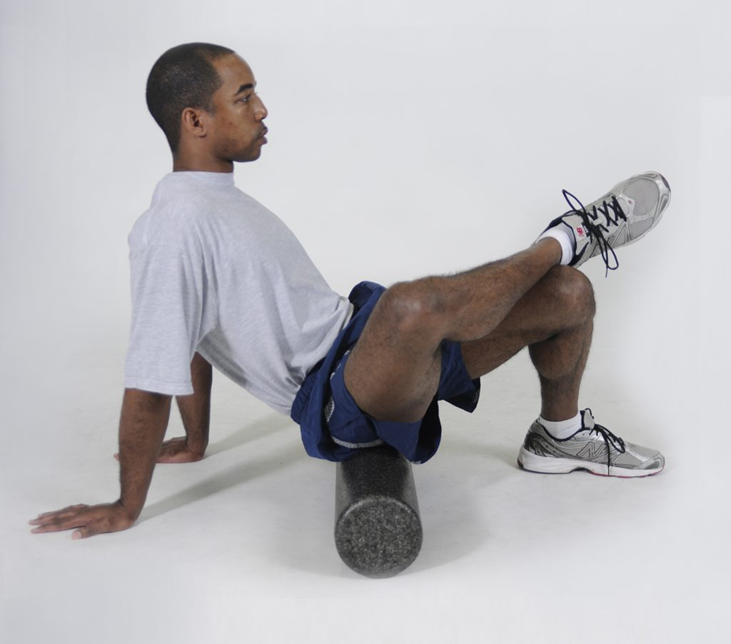 back pain, mechanical back pain, back pain prevention, back pain management, chronic back pain, lower back foam rolling