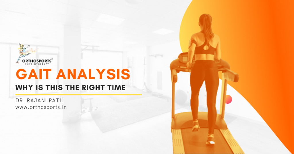 What's Gait Analysis