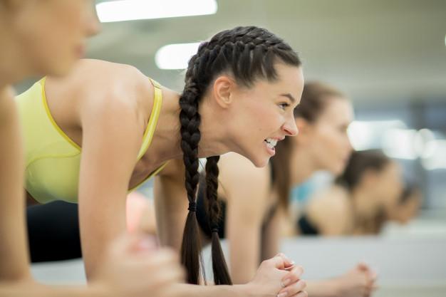 endurance, fitness assessment, how fit am i